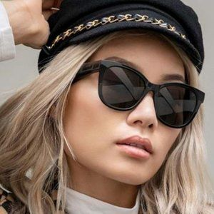 NWT Bose Frames Soprano Bluetooth Sunglasses